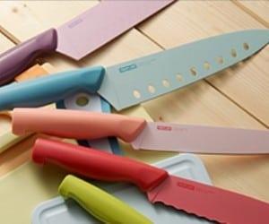 Ceramic-vs-Stainless-Steel-Knives