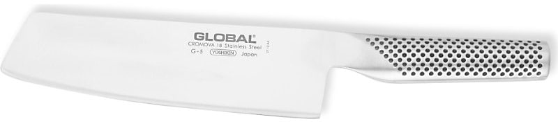 Global GF-36 - 8 inch, 20cm Heavyweight Vegetable Knife