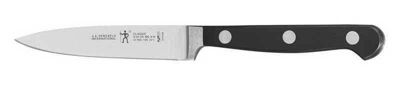 J.A. Henckels International Classic Paring Knife