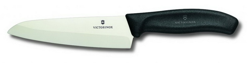 Victorinox 6-Inch Ceramic Chef Knife