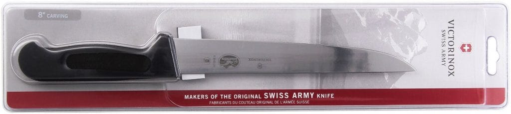 Victorinox Carving Knife